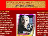 enlace mario carrion